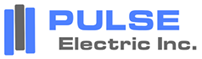 Pulse Electric Inc